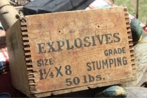 strangest-freight-cargo-ever-crate-with-explosives-in-it