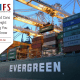Explore the Pros and Cons of Sea Freight with NHFS
